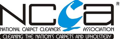 Full Member of National Carpet Cleaners Association